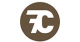 finesteuroclassics Logo